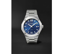 Riviera Automatic 42mm Stainless Steel Watch, Ref. No. M0A10620