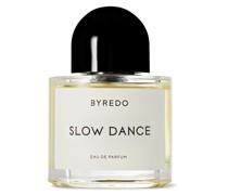 Mixed Emotions Eau de Parfum, 100ml
