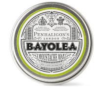 Bayolea Moustache Wax