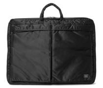 Tanker 2Way Nylon Garment Bag