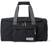 Karson Opgrade Convertible Canvas Duffle Bag