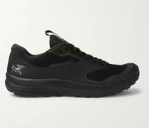 Norvan LD 2 GORE-TEX Trail Running Sneakers