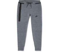 Libero Tech Knit Sweatpants