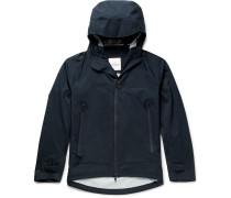 Pierrick Shell Jacket