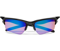 Half Jacket 2.0 Xl Polarised Sunglasses