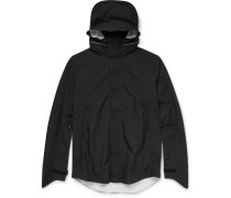 Hayward Shell Jacket