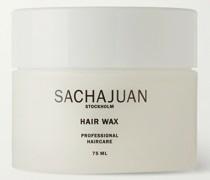 Hair Wax, 75ml