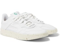 Clean Classics SC Premiere Vegan Leather Sneakers