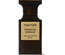 Private Blend Tobacco Vanille Eau de Parfum, 50ml