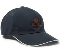 Storm System® Baseball Cap