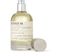 Vetiver 46 Eau De Parfum, 50ml