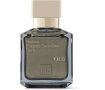 Oud Eau de Parfum - Oud, Patchouli, 70ml