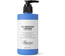 Daily Moisturising Conditioner, 300ml