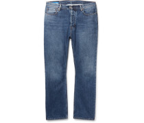 Land Denim Jeans