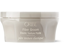 Fiber Groom Hair Paste, 50ml