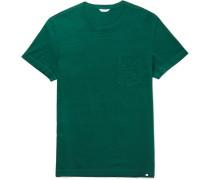 Sammy Ii Slim-fit Slub Cotton-jersey T-shirt