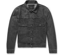 Ray Denim Jacket