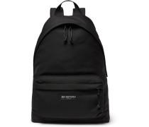 Explorer Nylon Backpack
