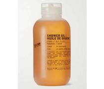 Shower Oil - Mandarin, 250ml