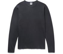 Scott Cotton-jersey T-shirt