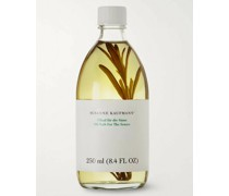 Oil Bath For The Senses, 250ml