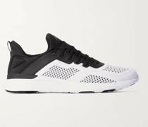Tracer TechLoom and Neoprene Running Sneakers