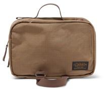 CORDURA Ripstop Wash Bag