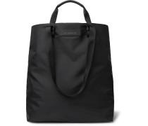 Dayton XL Nylon Tote Bag