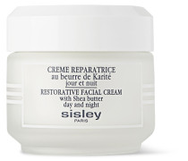 Restorative Facial Cream, 50ml