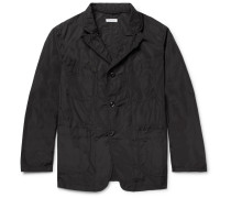 Bedford Slim-fit Shell Jacket