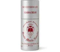 Mimosa Body Cream, 50ml
