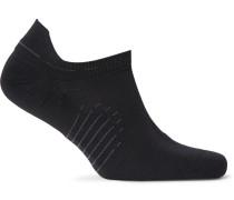 Elite Lightweight Dri-fit No-show Socks