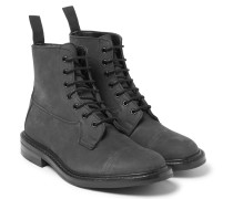Grassmere Nubuck Boots