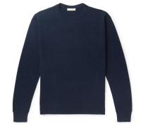 Benji Slim-Fit Cashmere Sweater