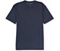 Basel Stretch Micro Modal Jersey T-Shirt