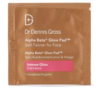 Alpha Beta Glow Pad - Intense Glow, 20 x 2.2ml