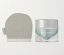 Ultra Smart Pro-Collagen Aqua Infusion Mask, 50ml