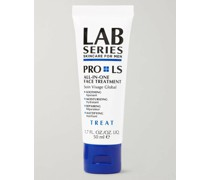 PRO-LS All-In-One Face Treatment, 50ml