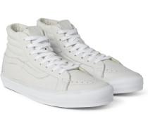Vault® Og Sk8-hi Lx Leather High-top Sneakers