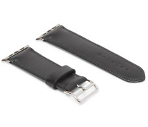 Leather Smart Watch Strap