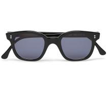 1998 Ltd Vintage D-frame Acetate Sunglasses