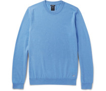 T-borello Cashmere Sweater