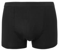 Stretch-cotton Jersey Boxer Briefs