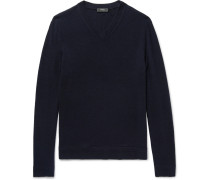 Donners Cashmere Sweater