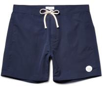 Colin Mid-length Swim Shorts