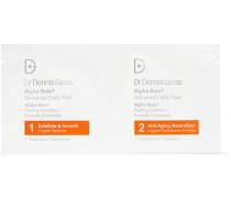 Alpha Beta Universal Daily Peel, 30 x 2.2ml