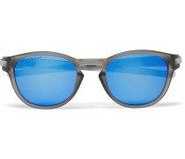 Latch Polarised Sunglasses