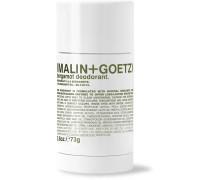 Bergamot Deodorant, 73g