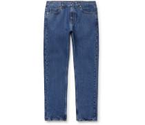 Norse Slim-Fit Denim Jeans