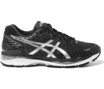 Gel-nimbus 18 Mesh Running Sneakers